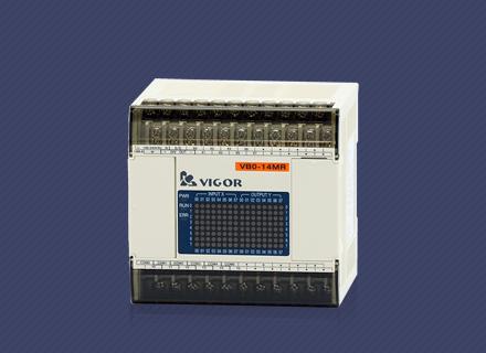 Vigor Electric Corp.,